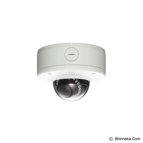 SONY IP Camera [SNC-DH180] - Ip Camera